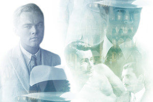 Gatsby le magnifique : quatre versions