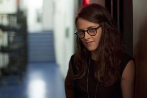 Lettre à Kristen Stewart - Sils Maria de Olivier Assayas