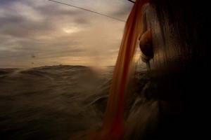 Leviathan de Lucien Castaing-Taylor et Verena Paravel