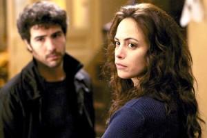 Le Passé de Asghar Farhadi avec Tahar Rahim et Bérénice Bejo