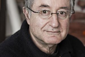 Portrait de Peter Suschitzky, chef opérateur