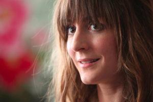 Interview azimutée avec Camille Chamoux