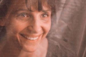 Conversation avec Juliette Binoche
