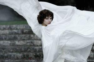 Sortie du 28 septembre : La Danseuse de Stéphanie Di Giusto