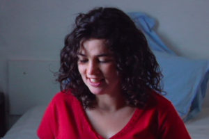 Dernières nouvelles du cosmos, un fim de Julie Bertuccelli