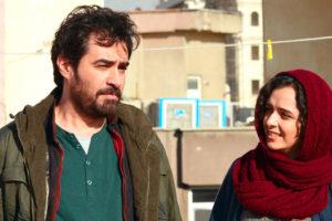 Le Client, un film réalisé par Asghar Farhadi