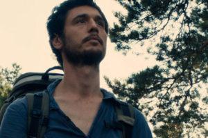 Jérémie Elkaïm Dans la forêt Gilles Marchand Interview azimutée Home Copyright Pyramide Distribution