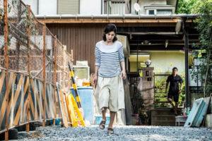 BAPWEB-Creepy-Kiyoshi-Kurosawa-Home