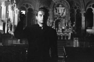 magazine de cinéma - La Loi du Silence - Alfred Hitchcock