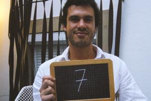 BAPWEB-Felipe_barbosa-home