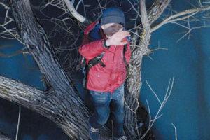 Magazine de cinéma - Faute d'amour -Andrey Zvyagintsev