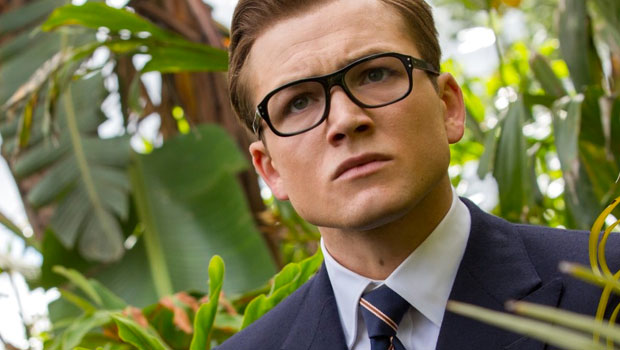 BAPWEB-Kingsman-Matthew-Vaughn-Home