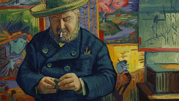 BAPWEB-Passion-Van-Gogh-Dorota-Kobiela-Hugh-Welchman-Home