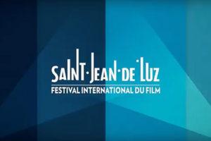 magazine de cinéma - Saint Jean Luz