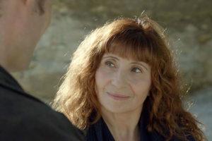Magazine de cinéma - Ariane Ascaride - La Villa