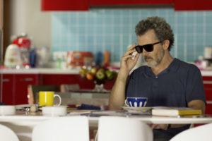 Cannes 2019 : Douleur et gloire de Pedro Almodovar. Copyright El Deseo - Manolo Pavón.