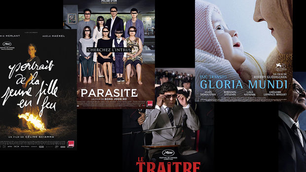 top-2019-bande-a-part