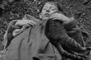 Sátántangó de Béla Tarr / cpyright Carlotta Films