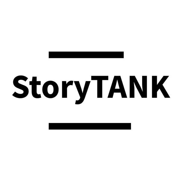 magazine cinéma StoryTank Partenaire