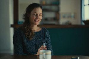 Serre moi fort de Mathieu Amalric - Gaumont Distribution